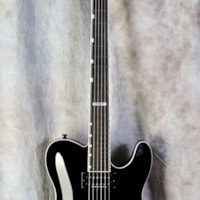 2020 ESP/LTD Eclipse '87