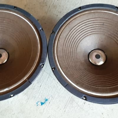 "12"" HEMP SPEAKER HEMPOPOTAMUS 2 AVAILABLE 10 GRAM CONES. 30HKP/SA"