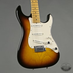 1999 Tom Anderson Hollow Classic