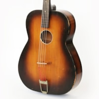 1936 Regal Bassoguitar