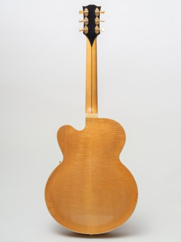 1957 Gibson L-5C