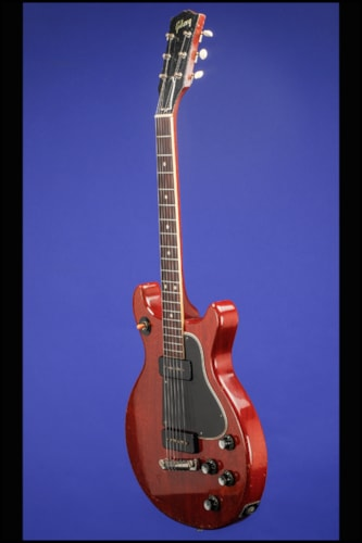 1959 Gibson Les Paul Special 3/4 Cherry