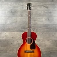 1960 Gibson LG-2 3/4 Size