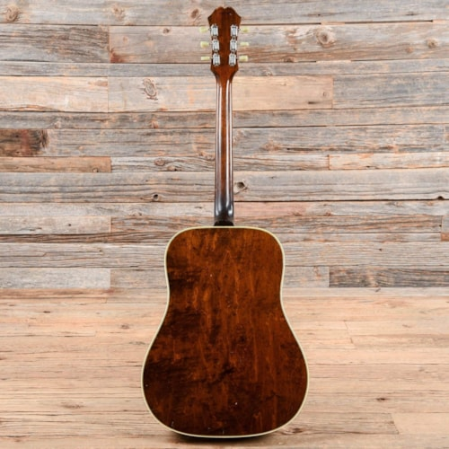 Epiphone FT-110N Frontier Natural 1965