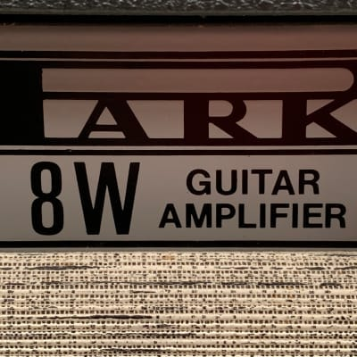 1970 Park Solid State