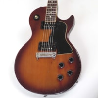 1974 Gibson Les Paul Special 55 Reissue