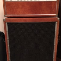1976 Dumble Over Drive Reverb