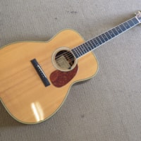 1977 Greven OOO 28 BR