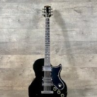 1980 Gibson L-6S