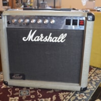 1988 Marshall Silver Jubilee 2554