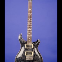 1988 Paul Reed Smith Signature