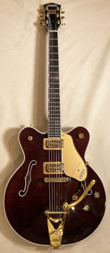 1989 Gretsch Country Classic 6122