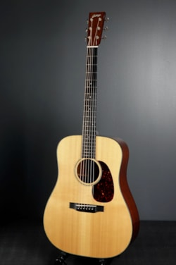 1996 Collings D1