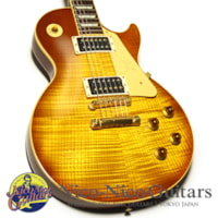 1996 Gibson USA Jimmy Page Les Paul