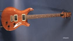 1997 Paul Reed Smith Standard 22 Trem