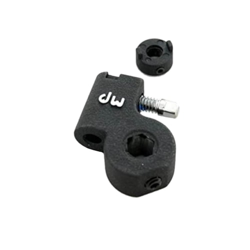 DW Beater Hub for 2000/3000/4000/5000/6000/7000 Series
