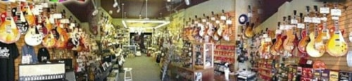 2000 OUR 3rd SHOPPE None