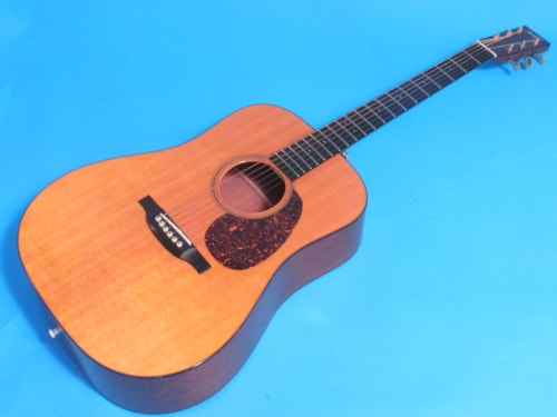 2003 Bourgeois COUNTRY BOY Natural, Mint, Original Hard, $2,995.00