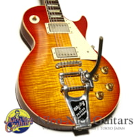 2005 Gibson Custom Shop Historic Collection 1959 Les Paul Reissue w/Bigsby