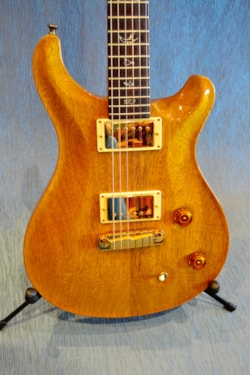 2008 Paul Reed Smith McCarty