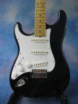 2008 Suhr Custom Classic Lefty Left handed