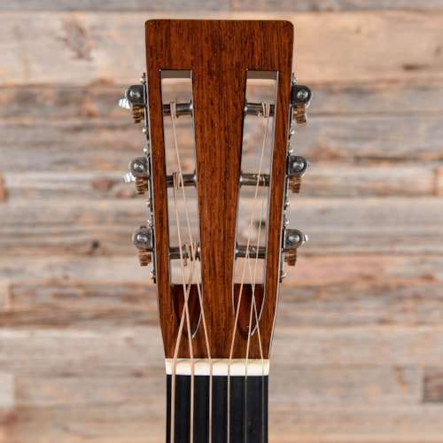 Martin D-28 Authentic 1931 Natural 2013