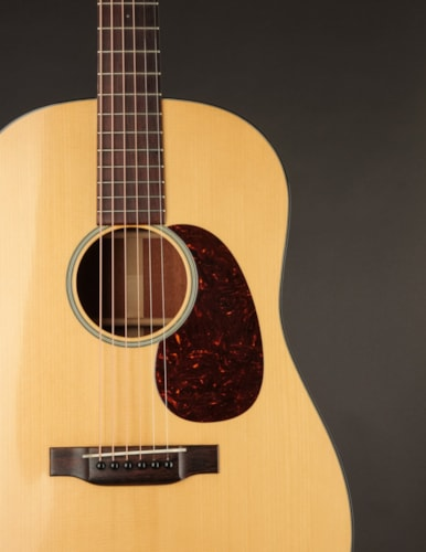 Martin D1 Authentic 1931 (USED, 2015)