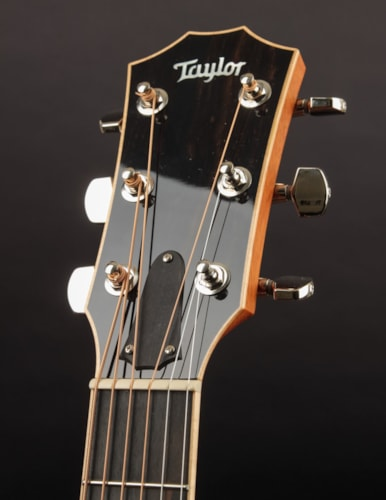 Taylor 816CE (USED, 2015)