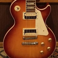 2016 Gibson Les Paul Traditional Pro IV