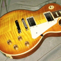 2016 Gibson Les Paul Traditional -99.999% PERFECT!