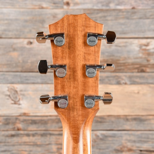 Taylor 414ce-R Natural 2016