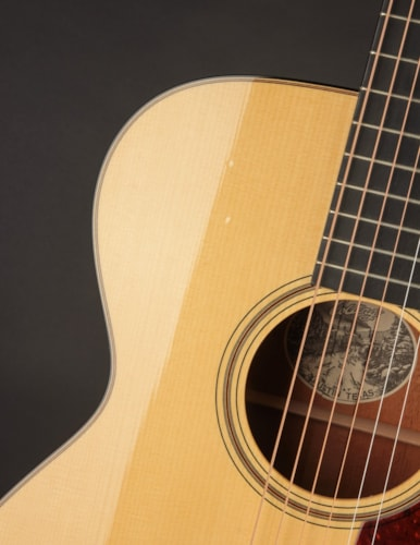 Collings OM1A Traditional (USED, 2018 )