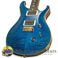 2018 PRS Custom24 10Top Special Order