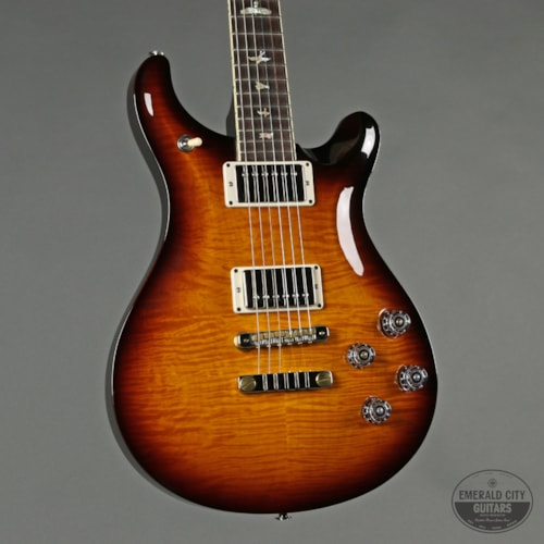 2018 Paul Reed Smith McCarty 594 10-Top