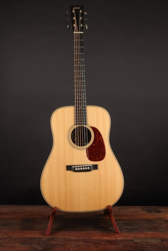 Collings D2H Traditional (USED, 2019)