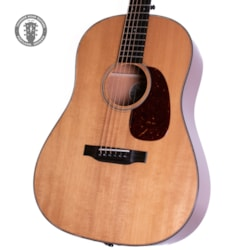 2019 Collings DS1