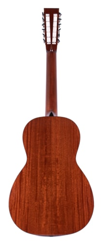 2020 Collings 01 12 String Natural