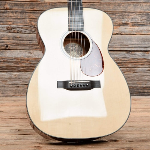 Collings 001A Natural 2020