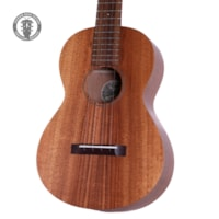 2020 Collings UT-1 K Tenor Ukulele