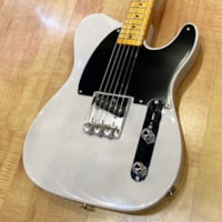 2020 Fender Limited Edition 70th Anniversary Esquire