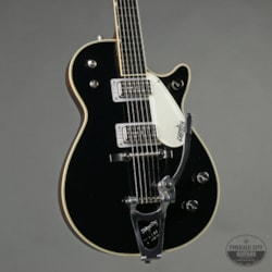 2020 Gretsch G6128T-59 Vintage Select '59 Duo Jet
