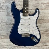 2021 Fender Cory Wong Signature Stratocaster