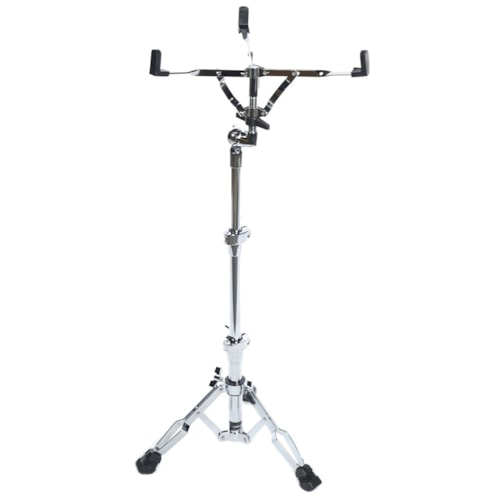 """Ahead Lite Concert Snare Stand (Holds 10""""-14"""", Height 23"""" to 48"""")"""