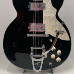 1960 Airline/Silvertone Stereo Upbeat