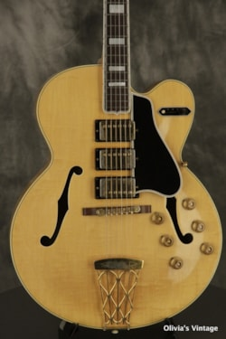1958 Gibson ES-5 Switchmaster