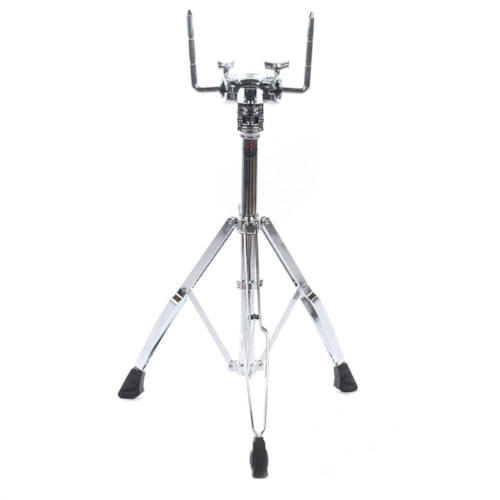 Ludwig Atlas Pro Double Tom Stand w/12.5mm L-Arms