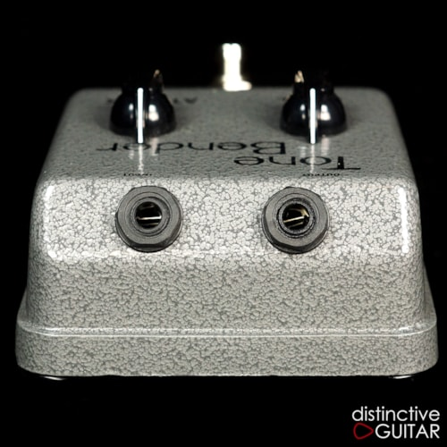 British Pedal Company Vintage 50th Anniversary Limited Edition Silver, Brand New, $599.00
