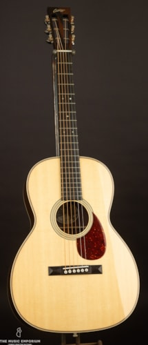 Collings 002H 12-Fret Traditional