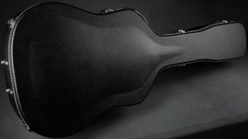Collings 02H 12 String