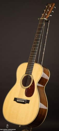 Collings 02H Traditional